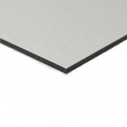 Aluminium-Dibond-Platten-mieten-Berlin-Vermietung-Messe-Möbelverleih