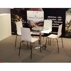 Stuhl-mieten-Berlin-Kongress-Konferenz-Messe