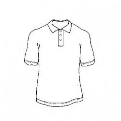 Polo-Shirt-bestellen-Berlin-Deko-Ausstattung-Event
