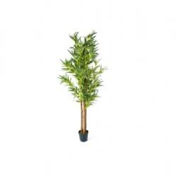 Kunstpflanze-Bambus-mieten-Berlin-Deko-Equipment-Möbel