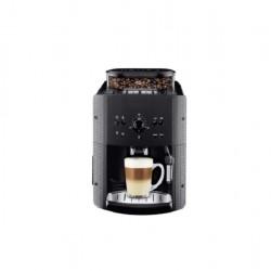 Kaffeemaschine-mieten-Berlin-Vermietung-Event-Equipment