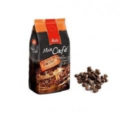 Kaffeebohnen-mieten-Berlin-Equipment-Deko-Ausstattung