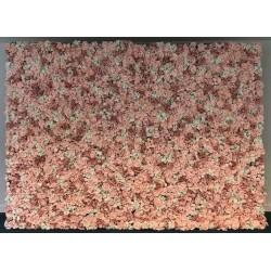 Blumenwand-blumenwände-mieten-Berlin-hochzeit-event-messe-mietmöbel-deko-verleih-charlottenburg
