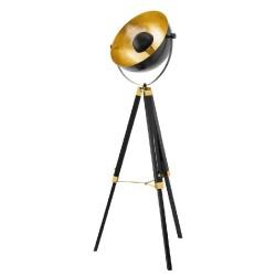 Moderne-Lampe-mieten-Berlin-Messe-Deko-Messebauer