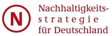 logo-nachhaltigkeitsstrategie.jpg